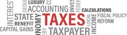 φορολογικές δηλώσεις λογιστικό γραφείο νέα σμύρνη