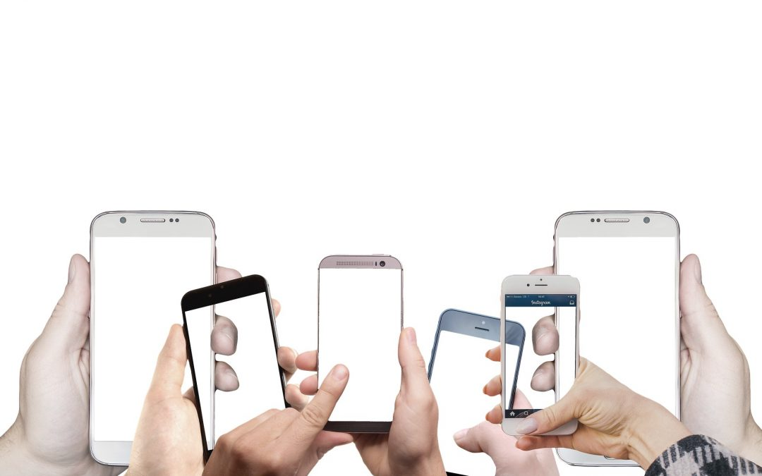 Αγορά κινητών – laptop χωρίς ΦΠΑ